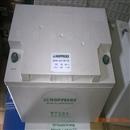 荷贝克蓄电池SB100 荷贝克SB100蓄电池 松树蓄电池 荷贝克蓄电池12V100ah 德国松树蓄电池