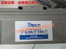 法国时高蓄电池STECO时高电池-中国总部GRNIT700价格