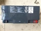 松下蓄电池LC-P1265 12V65AH蓄电池参数报价