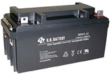 8V各种型号蓄电池型号齐全
