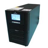 艾默生UPS蓄电池经销商批发零售