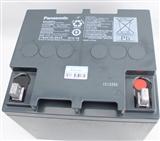 松下铅酸蓄电池价格优惠 型号齐全