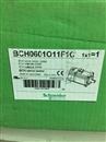 BCH0601O11F1C施耐德伺服电机