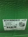 BCH1302N22A1C施耐德伺服电机
