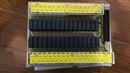 供应BORE模块G6D-OC16Y特价直销