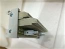 供应BORE模块G2R-OR16W-JP-ID参数设计