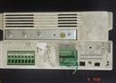 供应伦茨变频器E82EV402K2C假一罚十