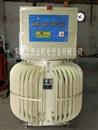 稳压器变压器/稳压器变压器生产厂家