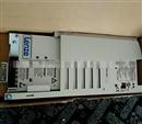 供应伦茨变频器E82EV551K4C高等原材料