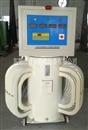 抗干扰稳压器/精度高/稳压器生产商家