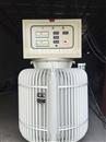 380V稳压器/免维护/东莞稳压器生产厂家