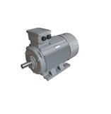 YE2系列 高效率电动机 西安电机  异步电机 西玛电机