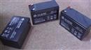 BB蓄电池BP7.2-12参数比较,**BP7-12