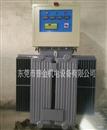 稳压电源/东莞稳压器/稳压器生产厂家