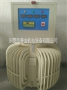**机稳压器/设备稳压器/免维护/耐用/稳压器生产厂家