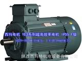 西安西玛超高效节能电机 YE3-355L-4 315KW IP55 F级 国家补贴
