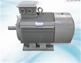 西安西玛超高效节能电机 YE3-100L2-4 3KW IP55 F级 国家补贴
