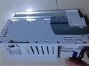 供应变频器E82EV552K2C200快速**