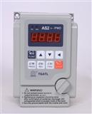 爱德利变频器AS2-107D 220V变频器 深圳变频器