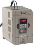 台工爱德利变频器380V变频器三相变频器75KW节能变频器专用变频器