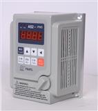 爱德利变频器220V 0.4KW单相电机调速器