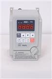爱德利变频器AS2-107H 750W 220V单相电机变频调速器