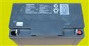 蓄电池65AH  LC-P1265ST