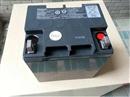 蓄电池38ah LC-P1238ST