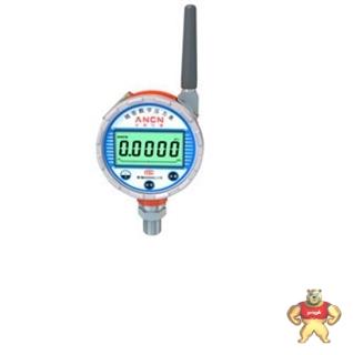 无线压力变送器,无线数字压力表ACD-Z3