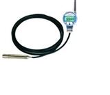 静压式液位表,无线数字液位表,智能投入式液位计,无线液位计