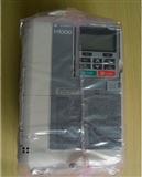 安川变频器 CIMR-HB4A0018 重负载高性能5.5千瓦 H1000系列