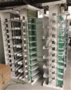 792芯modf光纤总配线架_【MODF792芯光纤总配线架厂家】介绍
