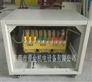 变压器/升压变压器/降压变压器/自耦变压器/变压器生产厂家