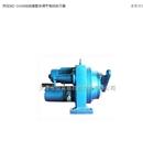 供应DKJ-3100D伯纳德整体调节电动执行器
