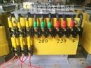电子变压器/低压变压器/质保一年/变压器生产厂家