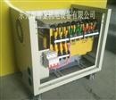 深圳变压器生产厂家/低压变压器/变压器生产厂家