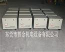 单相变压器/干式变压器/低压变压器/变压器生产厂家