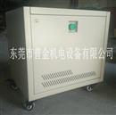 220V转380V/升压变压器/低压变压器/干式变压器