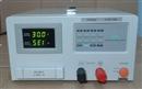 宁波求精PS3060直流稳压开关可调电源0-30V 0-60A