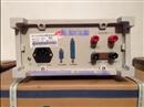 威博PF1202 小功率0.01w电参数测试仪开关电源待机功耗测试仪