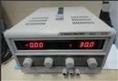 宁波求精QJ3010S/QJ3020S/QJ6005S/QJ6010S直流电源