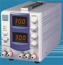 供应先锋RS1602DN直流稳压单路电源60V2A(外置铝材散热器)(图)