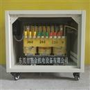 箱式变压器/低压变压器/干式变压器/变压器生产厂家