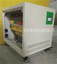 东莞变压器生产厂家/低压变压器/干式变压器