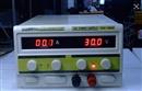 正品兆信RXN-3030D数显高精度直流稳压老化电镀电源 (30V/30A)