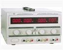 正品怡展PS3002D-2恒压恒流LED测试0-30V 0-2A双路直流稳压电源