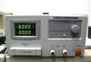 宁波求精QJ6010E高精度直流稳压电源/60V10A直流稳压电源