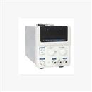 杭州精测JC10003A直流稳压稳流手机维修LED测试老化线性电源