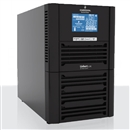 艾默生UPS不间断电源2KVA/1600W GXE02K00TS1101C00内置电池特价