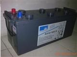 德国阳光A412/100A胶体蓄电池12V100AH原装进口正品特价